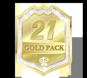 FIFA Pack Simulator for FIFA 21 Packs Opening - BUYFIFACOIN